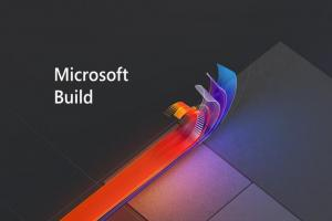 打造最強 AI 超級電腦!微軟開發者大會 4 大亮點一次看