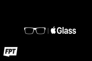 蘋果傳最快明年推出「眼鏡」!6 大細節、售價皆曝光