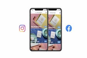 臉書「開店」了!推出 Facebook Shops 挑戰亞馬遜、eBay