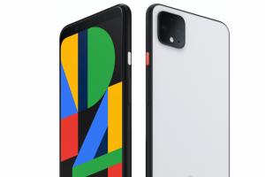 定價仍要台幣 2.1 萬!但 Google Pixel 今年可能沒有「旗艦手機」