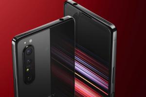索粉荷包得夠!Sony 新旗艦 Xperia 1 II 售價恐破台幣 3.6 萬