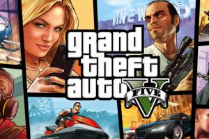 史上最暢銷遊戲排行榜出爐!全球 1.26 億玩家至今仍在狂玩