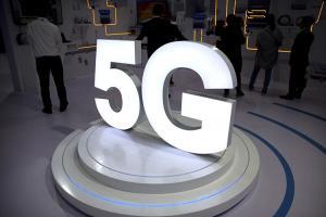 5G 將在今年正式開台!但應該搶在 2020 年就入手 5G 手機嗎?