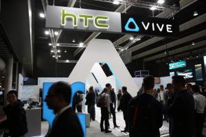 下重手攻社交!HTC 砸下台幣「近億」投資新平台