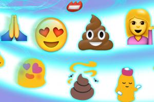 武漢肺炎下的另類受災戶! 明年恐沒有新版 Emoji 登場