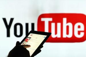 YouTube 遭控文字獄、留言「五毛」遭秒刪!官方澄清是系統錯誤