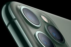明年 4 鏡頭 iPhone 規格流出?爆料曝蘋果下一代新機設計