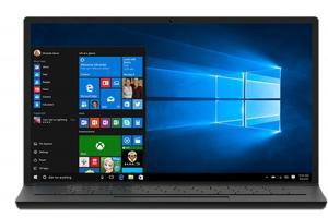 語音助理 Cortana 意外被降級了!微軟釋出 Windows 10 最新更新
