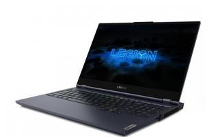 聯想全新 Legion 系列筆電登場!4 大特色技術搶攻電競玩家
