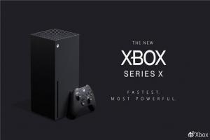 微軟再秀新 Xbox 黑科技!一招讓 20 年前老遊戲大復活