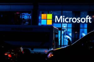 Windows 10「2004版」5 月大更新出包! 微軟首日即公布多項 Bug