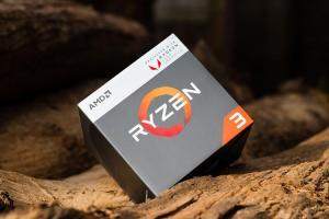 AMD 又要出招了!兩款高 CP 值入門級 APU 規格流出