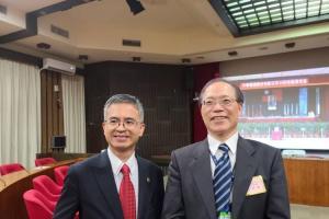 中華電信 5G 服務 可望 7 月 1 日開台