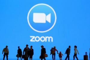 駭客入侵事件頻傳!Zoom 僅針對付費用戶提供加密服務
