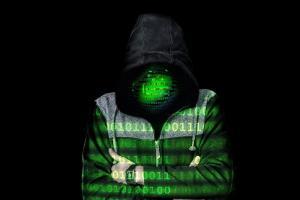 台灣超過 2,000 萬筆戶政個資爆外洩?傳全登上暗網販售