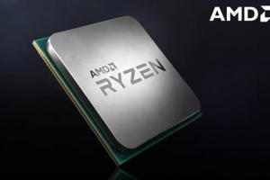 AMD 準備狙擊 Intel?3 款 Ryzen「XT」強化版處理器曝光