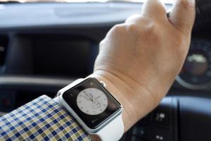 MicroLED 螢幕無緣現身新一代 Apple Watch? 外媒曝原因