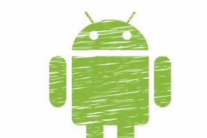 Android 用戶小心!一張照片可能讓手機「砍掉重來」