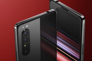電信商提前暴雷!Sony 新一代旗艦 Xperia 1 II 台灣售價被偷跑了