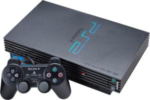 PS4、Switch 都離第一名還很遠!遊戲主機最新銷量排行出爐