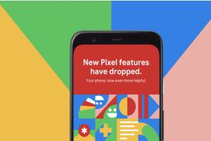 拯救續航力、時鐘也有新功能!Google 推出新一波 Pixel 獨家更新
