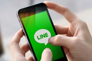 用LINE Pay 繳台灣大哥大電信費 最高可享8%回饋