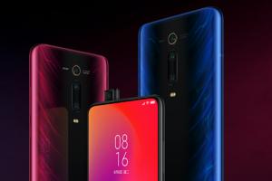 華碩、HTC 市佔被超越!外媒:台灣手機市場價格取向