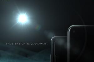 HTC 今年首款新機發表日確定了!官方洩漏 2 大全新設計