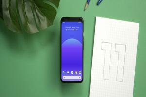 新一代 Android 測試版無預警上線!8 款手機搶先升級