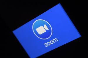 聊「天安門」事件帳號遭封鎖!Zoom 與中國的關係再度引爆爭議