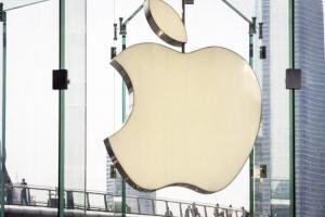地表神準分析師郭明錤僅排第十!外媒發布「蘋果爆料準確率」排行榜單