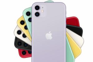 蘋果 iPhone 降價太兇!Android 手機「定價更低」仍全趴