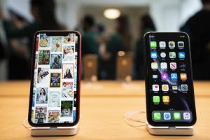 蘋果今年還有 9 款 iPhone ?註冊文件型號曝光