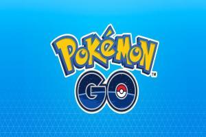 訓練家注意!《Pokemon GO》即將放棄支援一批舊手機
