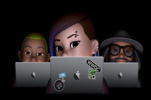 蘋果WWDC 即將登場!除iOS 14 還有這些硬體新品值得期待