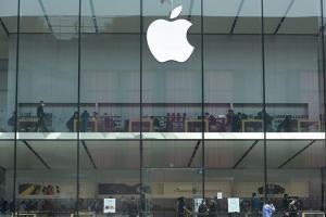 京東方出局?傳新一代 iPhone 將持續使用三星、LG 螢幕