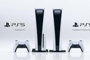 Sony PS5 隱藏大招?超過 4 千款舊遊戲有望「無痛升級支援」