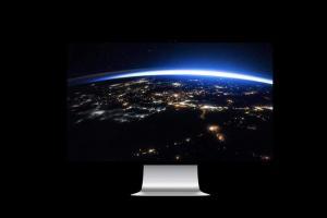 iOS 14 代碼洩密!蘋果 iMac 傳迎接 7 年來最大更新