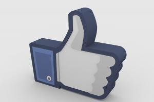 可匿名、發問不用害怕!臉書替「親子社團」添加 3 大獨家功能