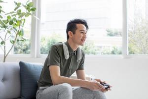 Sony 打出「夏季優惠祭」!買 BRAVIA 電視送飯店食宿通用券