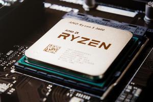 效能進化、不漲價!AMD Ryzen 3000「XT」處理器上市