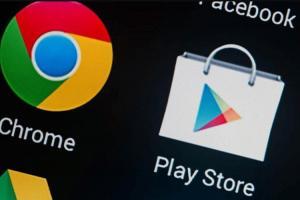 訂閱服務太多了!Google 擬推 Play Store 新功能統一管理