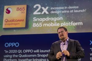 力拚蘋果 A14 晶片?華碩、三星新機傳搭 Android 最新處理器