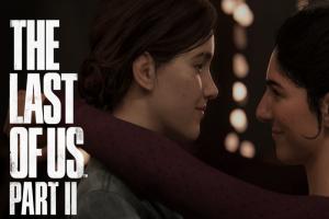 《最後生還者2》評價兩極化!媒體大讚神作、玩家卻給出超低分