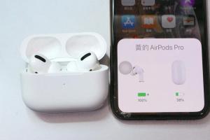 全球「真無線耳機」前五大品牌最新市占排名揭曉!安卓粉最愛是它