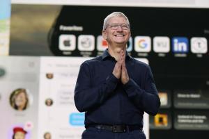 蘋果終於解禁了!iOS 14 開放更改「預設」瀏覽器、郵件 App