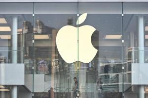 蘋果傳將配合中國遊戲審查 近2萬遊戲未獲許可恐被刪!