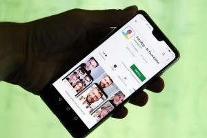 玩「變性」濾鏡要小心!FaceApp 曾爆發隱私爭議、誤觸訂閱