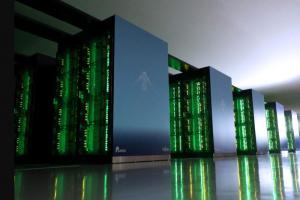 擠下美國、稱霸地表最快超級電腦的黑馬是它!全球五百強台灣這2台上榜