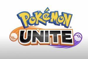 寶可夢版本的傳說對決來了!《Pokemon UNITE》正式發表